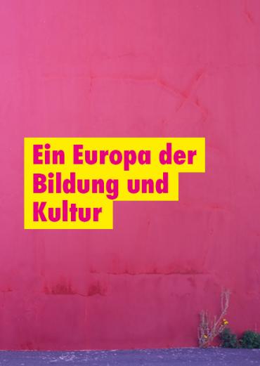 europa_bildung-kultur