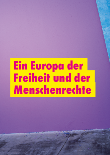 europa_freiheit-menschenrechte