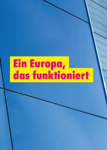 europa_funktioniert
