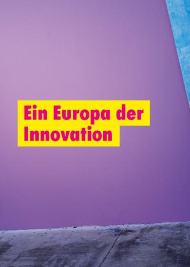 europa_innovation