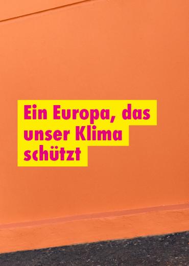 europa_klima
