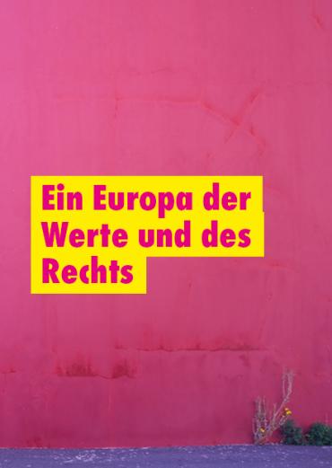 europa_werte-recht