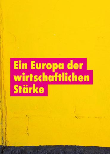 europa_wirtschaftliche-starke