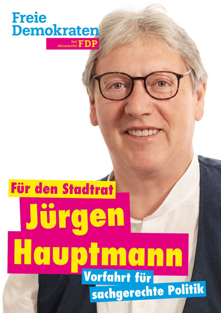 fdp20_muenstereifel_pl-logo+text-11