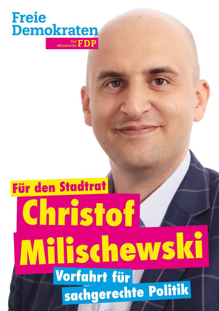 fdp20_muenstereifel_pl-logo+text-13