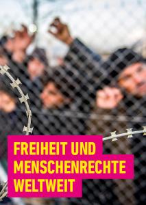 freiheit_menschrechte_weltweit_fdp