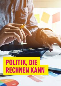 politik-die-rechnen-kann
